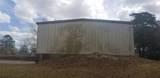 430 County Road 1040 - Photo 7