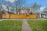 7012 Sherman Street - Photo 1