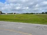 7426 Rolling Meadow Drive - Photo 1