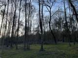 160 Quiet Springs Trail - Photo 2
