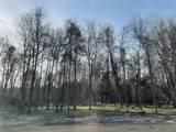 160 Quiet Springs Trail - Photo 3