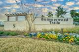 11943 Sunshine Park Drive - Photo 4