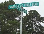 11943 Sunshine Park Drive - Photo 6