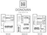 5342 Donovan Gardens Lane - Photo 3