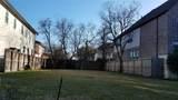 4303 Holt Street - Photo 1