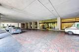 1111 Hermann Drive - Photo 2