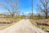 86 County Road 621 - Photo 1