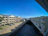 6300 Seawall Boulevard Unit 3328 - Photo 1