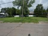 1505 Waco Street - Photo 1