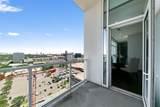 4521 San Felipe Street - Photo 49