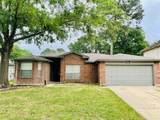 28714 Loddington Street - Photo 1