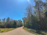 00000 Village Creek Road - Photo 1