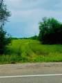 4932 Fm 1952 Road - Photo 1
