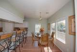 912 Forest Road - Photo 20