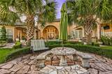3024 Bridle Path Lane - Photo 45