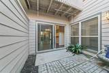 714 Country Place Drive - Photo 19