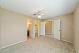 714 Country Place Drive - Photo 24