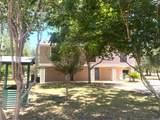 8191 Hamilton Road - Photo 1
