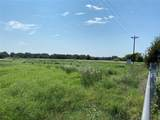 Tract 1 (13.81 Acres Hwy 290 - Photo 5
