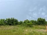 287 Road 5118 - Photo 1