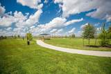 2206 Keystone Ridge Lane - Photo 11