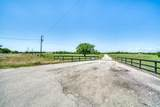 17142 Fm 1372 Road - Photo 1
