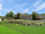 12806 Shire Mills Court - Photo 47