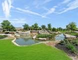 12806 Shire Mills Court - Photo 49