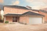 15072 Kimberley Court - Photo 1