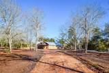 4211 Gebert Road - Photo 6