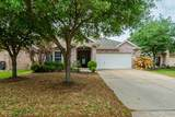 3614 Knights Hollow Court - Photo 1