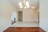 3614 Knights Hollow Court - Photo 11