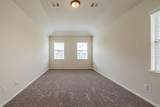 3614 Knights Hollow Court - Photo 12