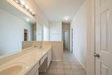 3614 Knights Hollow Court - Photo 14