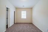 3614 Knights Hollow Court - Photo 20