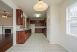 3614 Knights Hollow Court - Photo 8