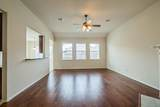 3614 Knights Hollow Court - Photo 9