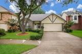 12811 Careywood Drive - Photo 1