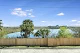 3506 Cove View Boulevard - Photo 1