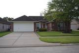 21322 Hannover Pines Drive - Photo 1