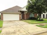 2123 Winter Dale Court - Photo 1