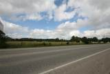 TBD 8 acres Fm 2100 Road - Photo 1