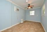 626 Bayshore Drive - Photo 39