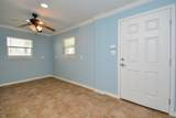 626 Bayshore Drive - Photo 40