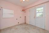 626 Bayshore Drive - Photo 41