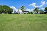 626 Bayshore Drive - Photo 48