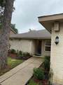 22510 Colonialgate Drive - Photo 1