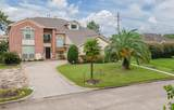 18611 Polo Meadow Drive - Photo 1