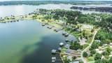 TBD Waterfront Drive - Photo 14