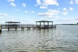 TBD Waterfront Drive - Photo 17